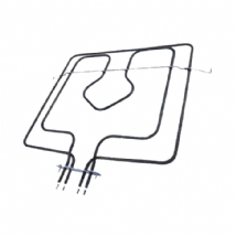 Genuine Whirlpool 426830 Grill/Oven Element